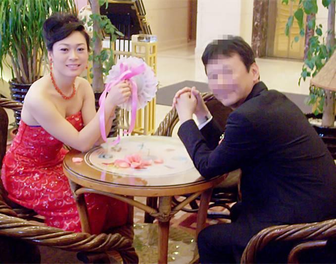 日本涉外婚姻